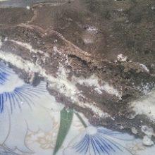 Торт «Птичье Молоко» в домашних условиях.